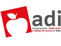 logo-adi-2020